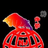 深圳市牛劲互联网科技有限公司